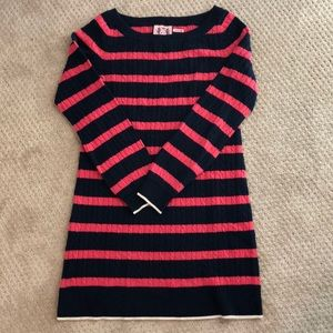 02f7981d8 Women s Juicy Couture Cable Knit Sweater on Poshmark